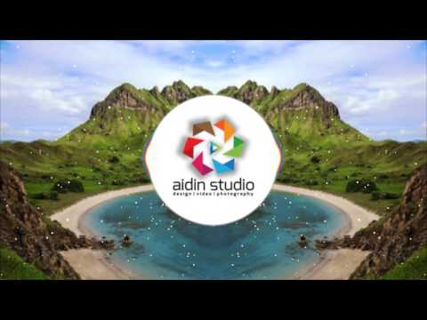 Mario G Klau - Mogi Ye Vs Ronda-Ronda Joget (Aidin Studio)