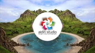 Mario G Klau Mogi Ye Vs Ronda Ronda Joget Aidin Studio