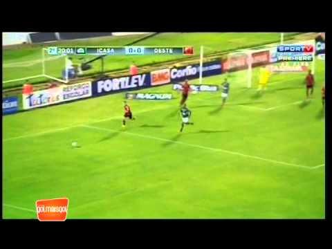 Daniel Gigante Daniel Carvalho da Silva Zagueiro www. golmaisgol. com. br