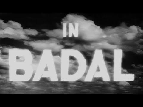 Badal - 1951
