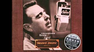 Tennessee Ernie Ford   I Don't Hurt Anymore