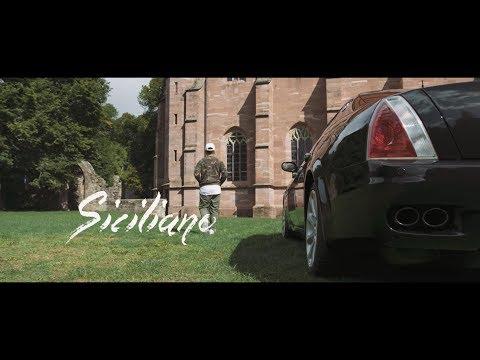 GO10 - Siciliano (Official 4K Video)