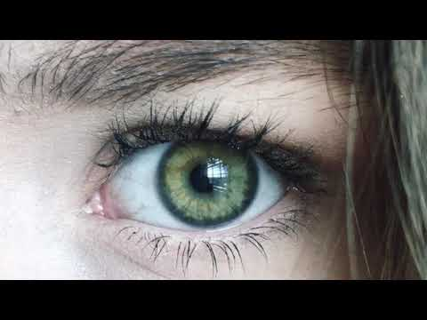 | Green Eyes | Subliminal