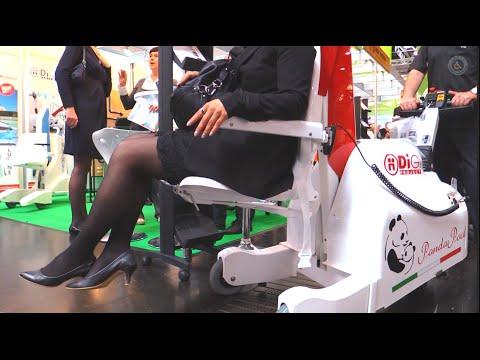 mobiler-pool-lift-aufzug-rollstuhl