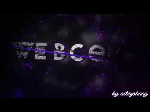 INTRO|BY webCom|
