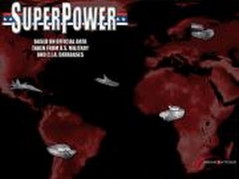 Super Power 2 - For Botswana (PC HD)