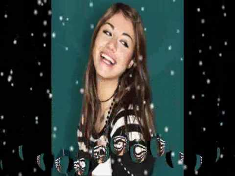 Gabriella Cilmi - Warm This Winter