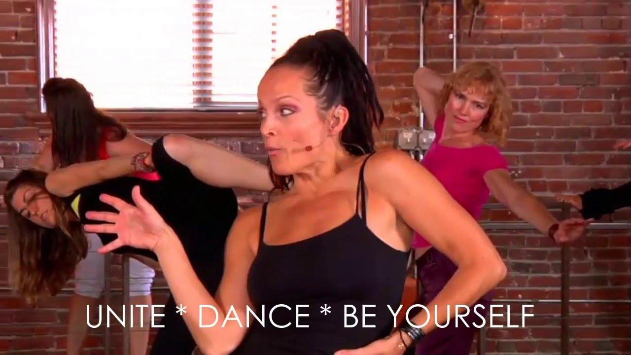 GROOVE DANCEfloor Experience -  Boo Bitty
