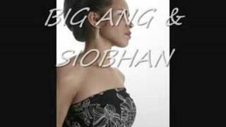 Big Ang & Siobhan - Wifey
