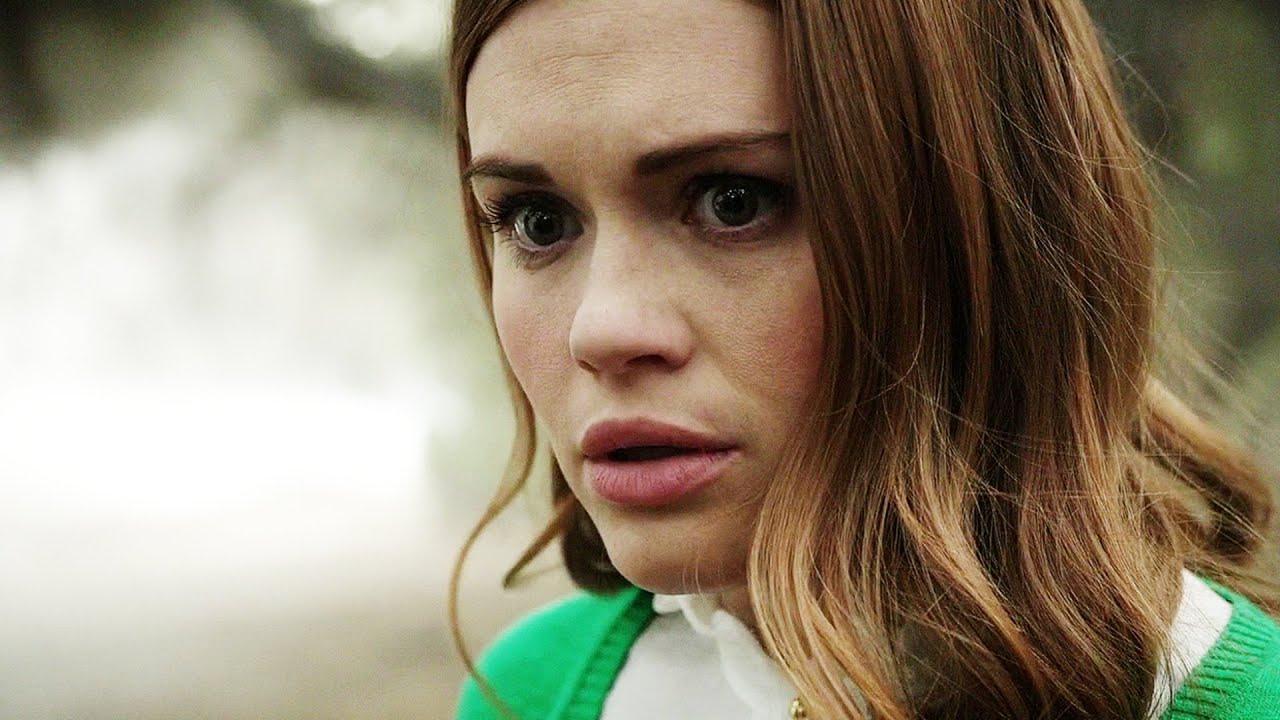 Lydia ebédszopás