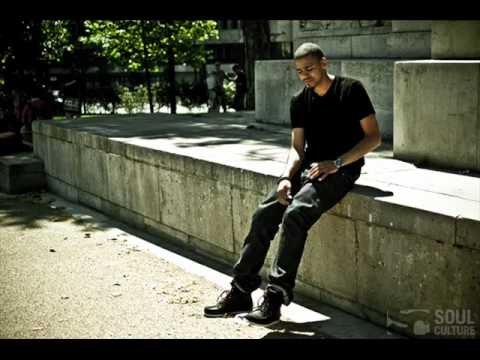 J Cole It Wont Be Long Lyrics Youtube