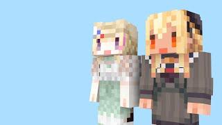 【Minecraft】Mind Craft だよねえええええええええ 【尾丸ポルカ/ホロライブ】