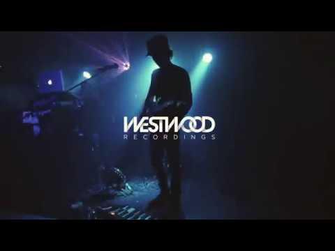 Westwood Recordings Showcase Recap