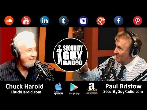 [119] Tactical Performance of First Responders with Greg Schneider of BattleTestedSolutions com