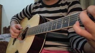 Nơi này có anh guitar solo( Sơn Tùng MTP)