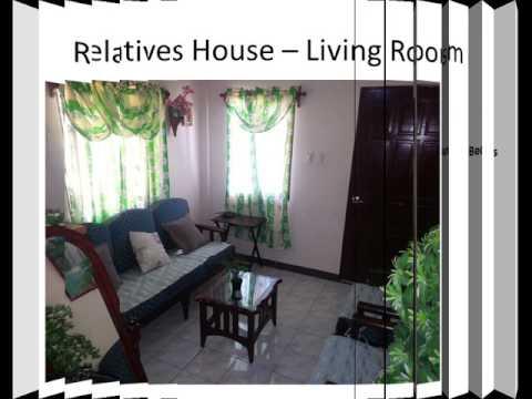 Property for sale San Antonio Zambales Philippines