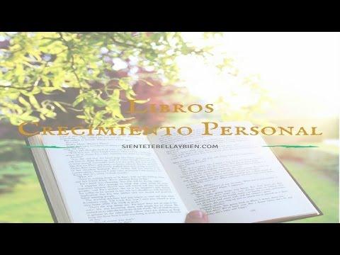 Libros Recomendados para mujeres de YouTube · Duración:  1 minutos 19 segundos