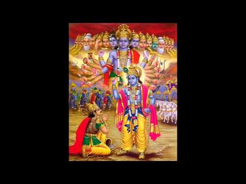 Pankhida Ne Aa Pinjru - Gujarati Bhajan