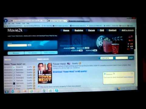 Movies2k tv