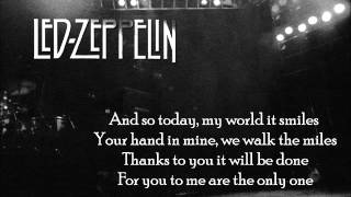led-zeppelin-thank-you-on-screen
