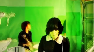 Screaming Females - Wild (Official Video)