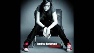 Stefanie Heinzmann   My Man Is A Mean Man HQ