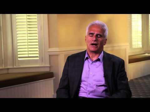 Selling Privately Held Businesses - Stephen Gulotta, Managing Member, Mintz Levin New York Office
