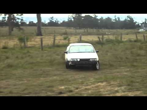 vp commodore rally nsw 4