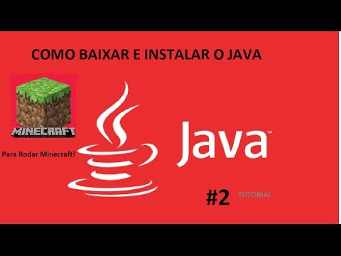Java Development Kit download