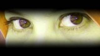 KEKASIHKU~ o.a UKAYS~(Acoustic Cover by Ajek Hassan)