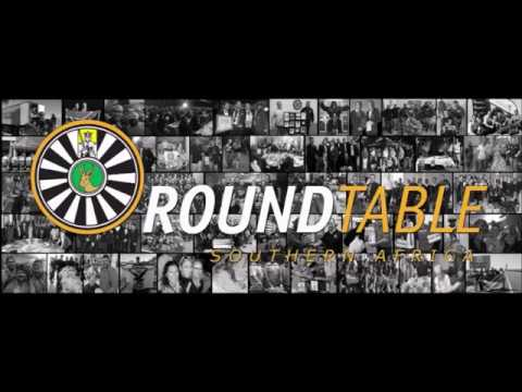 Round Table Hilton 242 Khazimula Children's Project
