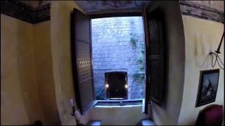 Repeat youtube video Il Castello di Ronciglione