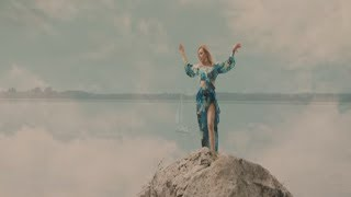 Смотреть клип Julia Jaroszewska - Nie Zapomnę Cię