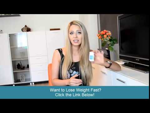 Best Selling Weight Loss Pills