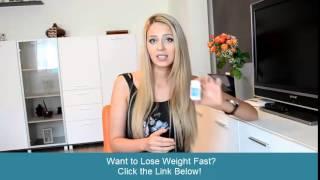 Phen375 | Rated No#1 Weight Loss Pills | Best Diet Pills