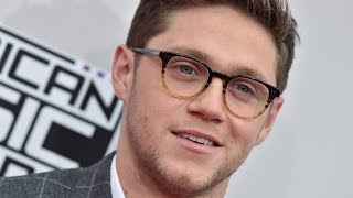 Niall Horan GUARANTEES 1D's Return - Harry Styles Working With Bruno Mars?