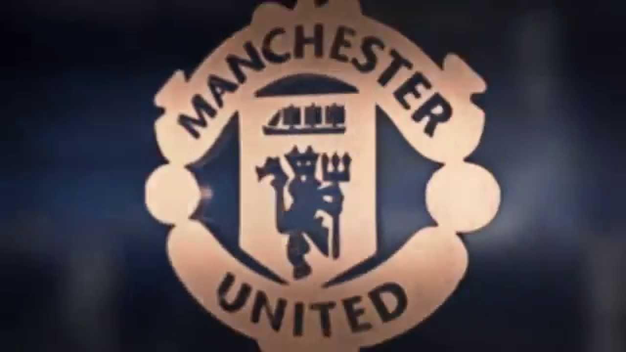 manchester united logo 3d wwwpixsharkcom images