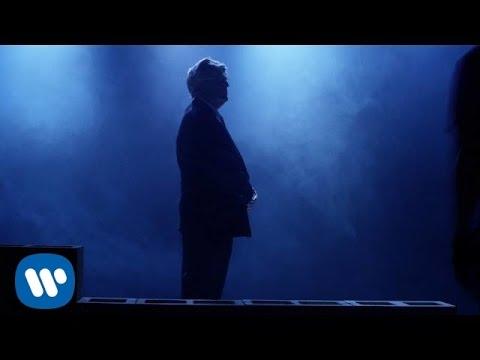 "Death Cab for Cutie - ""Million Dollar Loan"" [Official Video]"