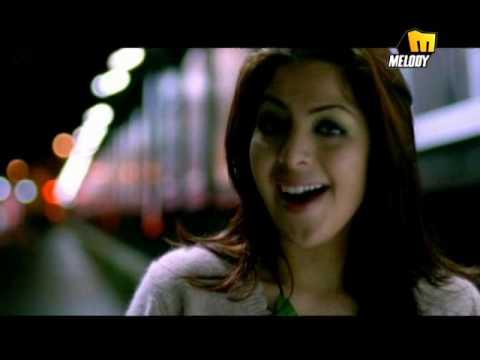 Nancy Zaa'balawy - Moustahil /  نانسي زعبلاوي  - مستحيل