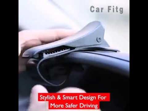 universal-car-phone-clip-holder
