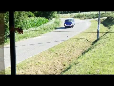 Skrivena kamera Loznica-Stupnica