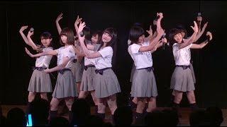 2018年1月6日AKB48劇場「STU48出張公演」に前座出演した模様をお届けし...