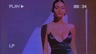 Download rihanna - pour it up (slowed + reverb) 【スローボイ コトゲコ】