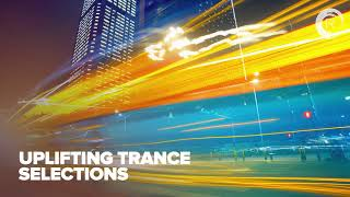 UPLIFTING TRANCE MIX [FULL ALBUM - OUT NOW]