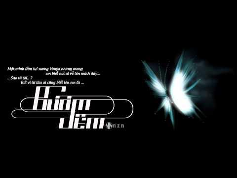 MV Audio Bướm Đêm Mr.T ft Windy Quyền Full HD