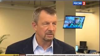 Сергей Гимаев СКА допускал детские ошибки в игре с ЦСКА