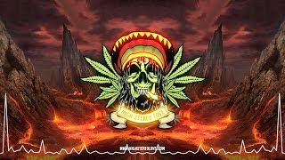 Stick Figure - World On Fire Remix (Feat. The Green, Tribal Seeds, Common Kings & The Movement) 2019
