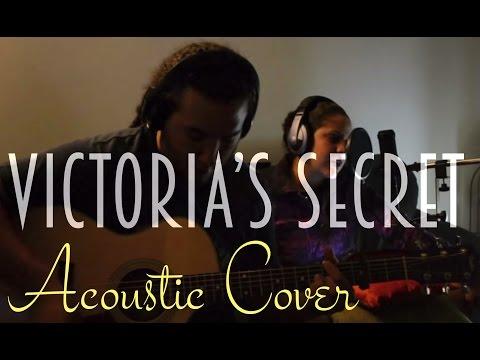 Sonata Arctica - Victoria's Secret (Live Acoustic Cover)