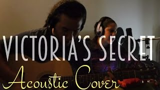 Acoustic cover from this amazing song from Sonata Arctica. Check ou...