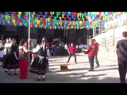 Concertinas Porto da Carne Festa 2015